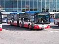 Českomoravská, autobus 1532.jpg