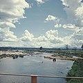 Đắk Bla River 1968.jpg