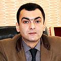 İqbal Məmmədəliyev (portret).jpg