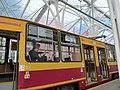 Łódź tram 2019 06.jpg