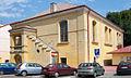 Łańcut Synagoga MZW 100 5483.JPG