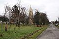 Štefanová church 01.JPG