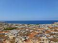 Ενδοχώρα Νήσου Δίας - Dia Island inland 02.jpg