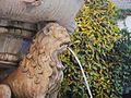 Λιοντάρια Ηράκλειο 1837.jpg