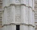 Ναός Ιωάννη Προδρόμου Μακρινίτσας 3902.jpg