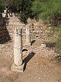 Ρωμαϊκή δεξαμενή, Αθήνα 4282.jpg