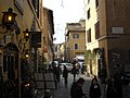 Ρώμη - Trastevere (5336501571).jpg