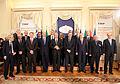 Υπογραφή Τριμερούς Διακυβερνητικής Συμφωνίας Ελλάδας-Αλβανίας-Ιταλίας για την κατασκευή του αγωγού TAP (8471337012).jpg