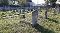 Єврейське кладовище м. Хмельницький 12.jpg