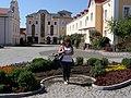 Єзуїтський монастир м. Вінниця.jpg