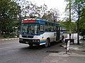 Автобус Мерседес-Бенц в Бангкоке.JPG