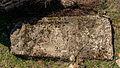 Артефакт во Тауресиум 1.jpg
