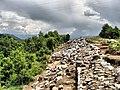 Археолошки локалитет Енгелана, Охрид 02.jpg