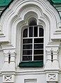 Астраханский кремль, окно и прялка.jpg