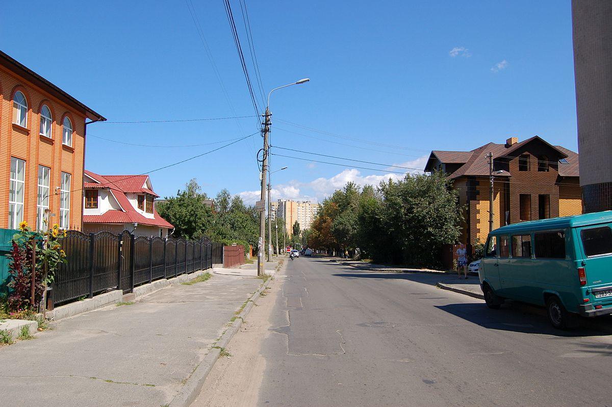 Справка 070 у Ясногорская улица медицинская справка №082