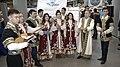 Башҡорт дәүләт университетының студент фольклор төркөмө.jpg