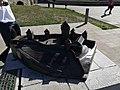 Белград, крепость. Музей на открытом воздухе.jpg