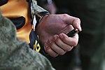 Боевые стрельбы военных медиков в рамках армейских игр под Санкт-Петербургом (15).jpg