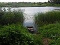 Большое Шелехметское озеро (со стороны с. Шелехметь).jpg