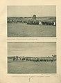 Бородинская битва и ее 100-летний юбилей, страница 39.jpg