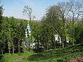 Ботанічний сад ім. М.Гришка IMG 9582.jpg