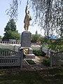 Братська могила радянських воїнів, с.Білани.jpg