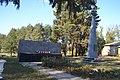 Братська могила радянських воїнів у селі Шилівка.jpg