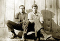 Братья Леонид и Борис Керберы.jpg
