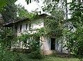 Будинок, в якому жив і працював академік А.Б.Сєвєрний.jpg