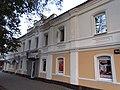 Будинок вчителя танців Жемшерова (Житловий будинок) 03.JPG