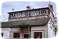 Будинок купця Журавльова1.jpg
