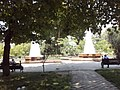 Бульвары Душанбе 2016г. 01.jpg