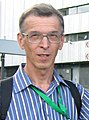Васин Александр Алексеевич.jpg