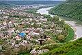 Вид на каньйон і річку Дністер.jpg