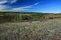 Вид на северо-запад - panoramio.jpg