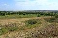 Вид с Каменной Горы в южном направлении - panoramio.jpg