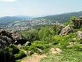 Вид с вершины Зильберберг.jpg