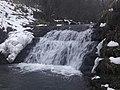 Водоспад Липівський.jpg