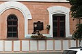 Вул. Шевченка, 13 68-104-0138 1.jpg