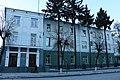 Вінниця, Громадський будинок на садибі І.Шиповича, вул. Театральна 12.jpg