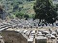Гимназиум. Эфес. Турция. Июнь 2012 - panoramio.jpg