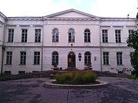 Главный дом. Дворцовая улица, 3.jpg