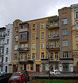 Горького 18 Киев 2012 01.jpg