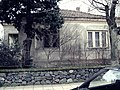Град Гевгелија, Македонија 6 - panoramio.jpg