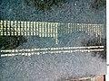 Група могил і пам'ятний знак воїнам-односельчанам Куликівка 03.jpg