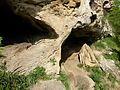 Группа пещер 'Каменные сараи' 04.jpg