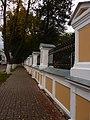 Губернаторский дом и сад, ограда.jpg