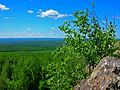 Г. Петровская - panoramio - Oleg Seliverstov (3).jpg