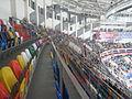 Дворец спорта Мегаспорт 67.JPG