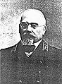 Деревицький Олексій Миколайович.jpg